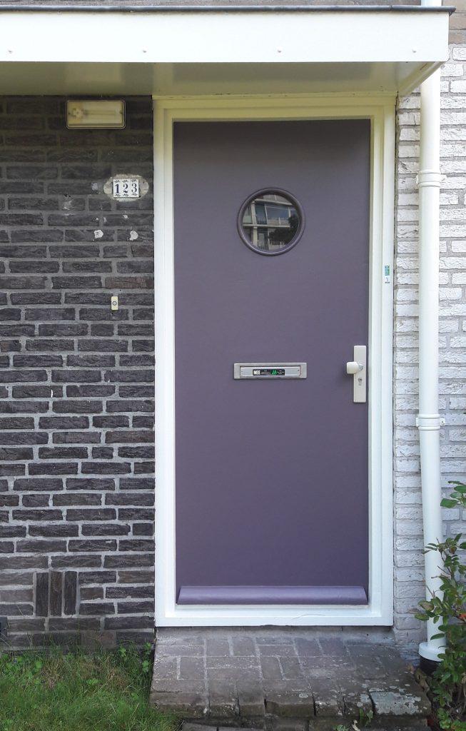 deur-pas-geverfd1